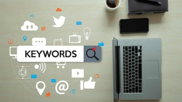 How to create paid ads around misspellings, typos, and more
